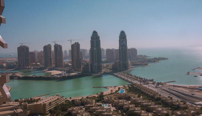 visit-qatar-doha-city-guide-voyage-tips8665