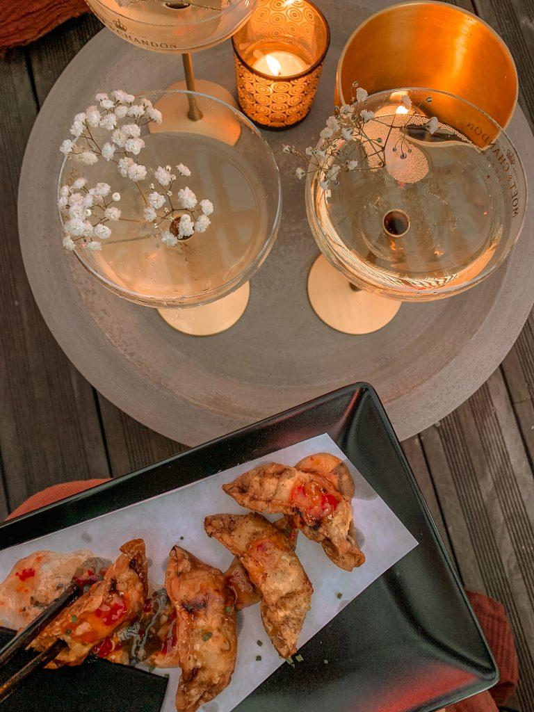 inside-moet-champagne-degustation-paris-15