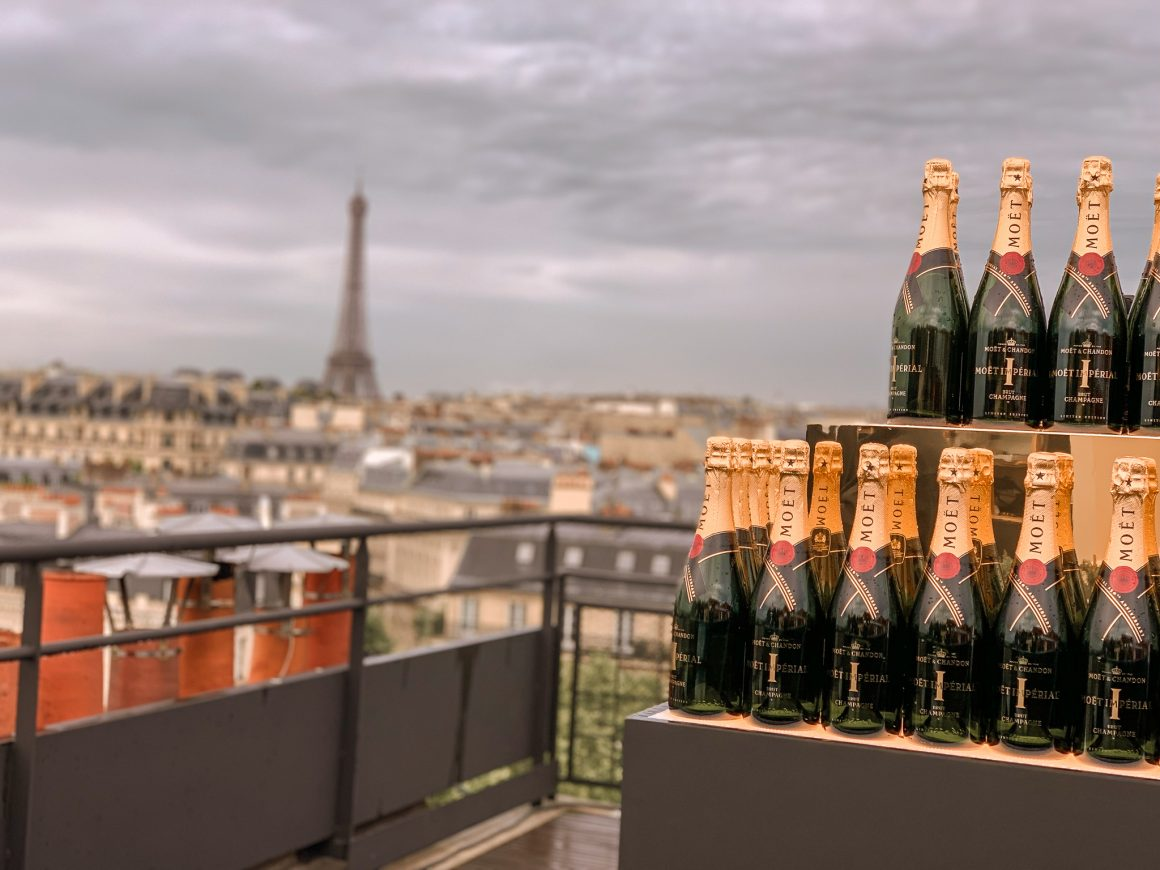 inside-moet-champagne-degustation-paris-19