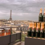 inside-moet-champagne-degustation-paris-19